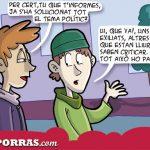 340_politicacatalana_jordi_porras_revista_de_ripollet