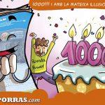 342_1000numeros_jordi_porras_revista_de_ripollet
