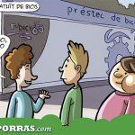 350_ripobici_jordi_porras_revista_de_ripollet