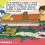 399_corpus_humor_jordi_porras_revista_de_ripollet