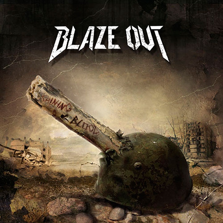 blaze_out_popup